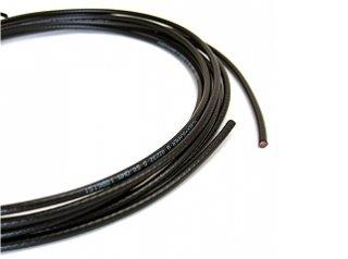 高周波同軸ケーブル G02232D 6GHz 2重シールド HUBER+SUHNER