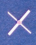 ローノイズ GaAsFET MGF1303