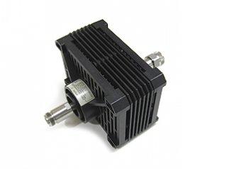 高周波同軸アッテネーター 18GHz 30dB 30W 8498A 中古 HP/Agilent