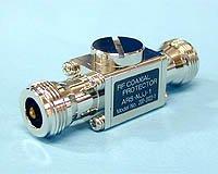 同軸避雷器 ARS2400-NJJ DC〜2500MHz サージ・アレスター