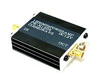 1200MHzパワーアンプユニット 2.5W PW-M12DX�