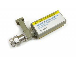 Agilent/HP パワー計用センサー R8486A 26.5〜40GHz 中古