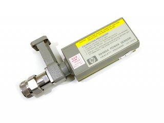 Agilent/HP パワー計用センサー R8486A 26.5〜40GHz 中古2