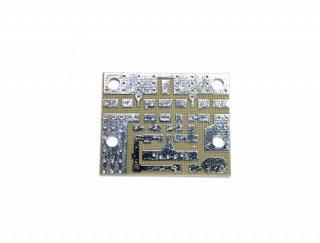 広帯域プリアンプ 基板 LPA-G39W�A