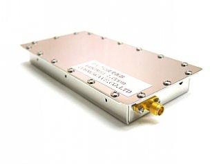 4472MHzローカル発振器 5.6GHz、10GHz用 側面SMAJ