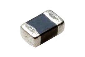 チップインダクタ フェライトビーズ BLM21PG221 5個セット