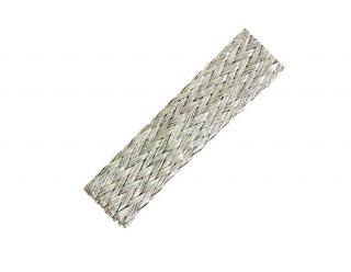 平編み銅線 8.0SQ 1m単位カット売り アース線に最適