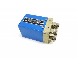 高周波同軸リレー HCS-0150-TH 中古 ヒロセ DC26V