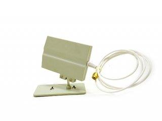 2400MHz帯 八木アンテナ SMAP型 特価品 長期在庫品