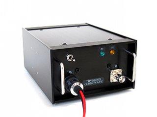 24GHz帯トランスバーター 完成品 IF:430MHz帯 特注品