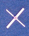 ローノイズ GaAsFET MGF1302