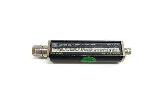ノイズソース 18GHz 346B 中古 HP/Agilent (キーサイト)