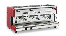 販売 San Marco New 85E Automatic 3gr ルネッサンス(再生)マシン