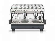 販売 Rancilio Classe6 Automatic 3gr ルネッサンス(再生)マシン