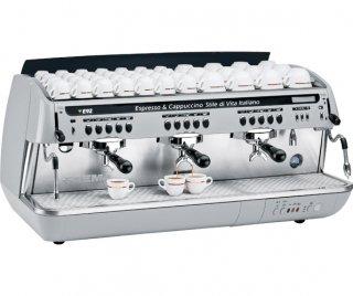 販売 Faema E92 Elite Automatic 3gr ルネッサンス(再生)マシン
