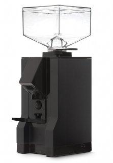 新品 家庭用グラインダー EURECA Mignon Manuale (On Demand) con Burr ユーレカ ミニヨン マニュアル(黒)替刃付 310W/Flat 50mm