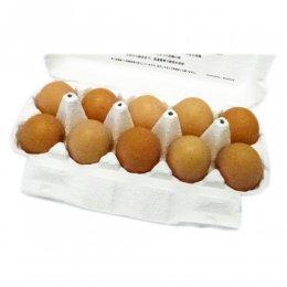平飼い卵10個入り
