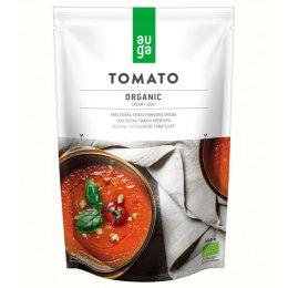 AUGA 有機トマトスープ 400g