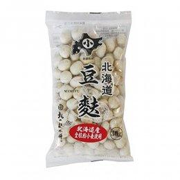 小山製麩 北海道全粒粉豆麩 30g