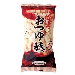 坂利製麺所 おつゆ麸 30g