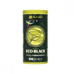 ECO・BLACK<195g×30本>