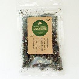 道南伝統食品 ねばる海藻10選 20g