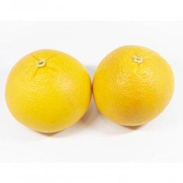 有機グレープフルーツ 1kg