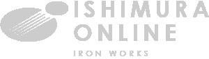 石村工業オンラインショップ