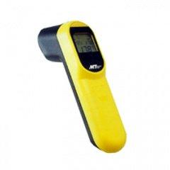 非接触型温度計 MT-7 (ホンマ製作所製)
