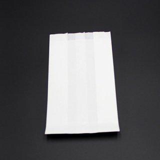 ニュー耐油袋 G-特小(500枚入)【04011049】