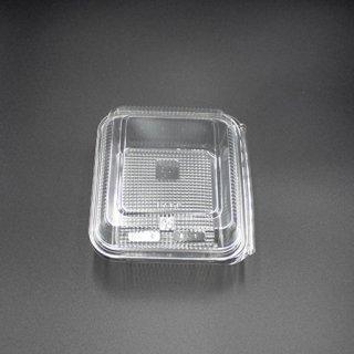 嵌合フードパック D-3(50枚入)【07201410】