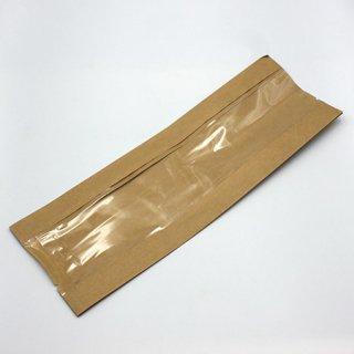 デリカパック フランスパン用 No.35(500枚入)【04026180】