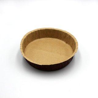 サーキュラーカップ 小麦柄 100枚【11917003】