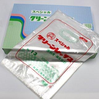 スペシャルクリーンレックス No.13(1000枚)【04015805】