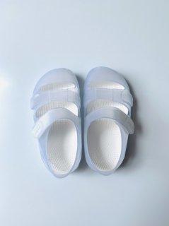 igor / BONDI / white