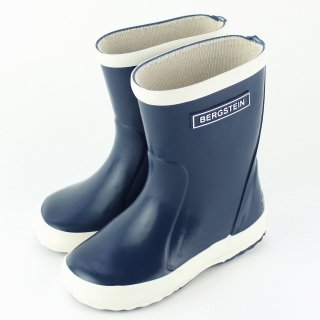 BERGSTEIN / RAINBOOT / DARKBLUE