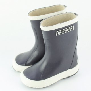 BERGSTEIN / RAINBOOT / DARKGRAY