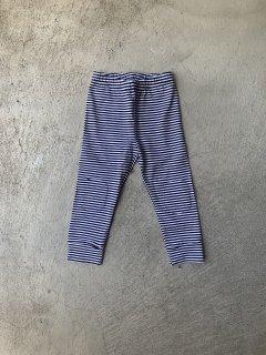 MINGO / Leggings Basics / Stripes