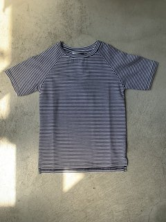 MINGO / T-shirt Basics / Stripes