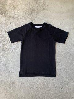 MINGO / T-shirt Basics / Black