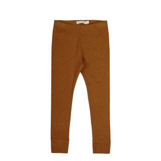 <img class='new_mark_img1' src='https://img.shop-pro.jp/img/new/icons20.gif' style='border:none;display:inline;margin:0px;padding:0px;width:auto;' />phil&phae / Rib leggings / golden olive