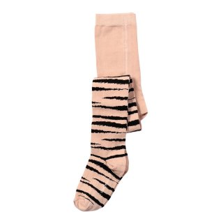 <img class='new_mark_img1' src='https://img.shop-pro.jp/img/new/icons20.gif' style='border:none;display:inline;margin:0px;padding:0px;width:auto;' />maed for mini / Tights / Pink Tiger AOP
