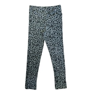<img class='new_mark_img1' src='https://img.shop-pro.jp/img/new/icons20.gif' style='border:none;display:inline;margin:0px;padding:0px;width:auto;' />maed for mini / LEGGING / LAZY LEOPARD