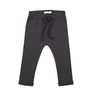 <img class='new_mark_img1' src='https://img.shop-pro.jp/img/new/icons14.gif' style='border:none;display:inline;margin:0px;padding:0px;width:auto;' />Phil&phae /Baby sweat pants / charcoal