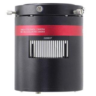 QHY367C冷却CMOSカメラ(フルサイズ3600万画素14bitカラーCMOS)