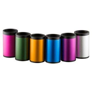 QHY5P�M CMOSカメラ(1/2.5インチ500万画素12bitモノクロCMOS)