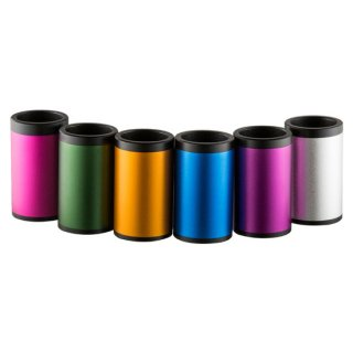 QHY5�M CMOSカメラ(1/2インチ130万画素10bitモノクロCMOS)