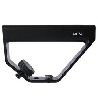 <b>MOZA Air2ジンバル用吊り下げハンドル</b>