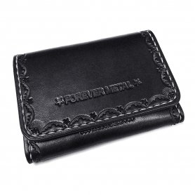 BLACK DiAMOND Card Case