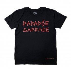PARADISE GARBAGE